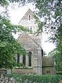 Castle Rising Church1.jpg