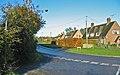 Castle Street Cranborne Dorset - geograph.org.uk - 281774.jpg
