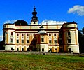 Castle WMP 2016 Markušovce23.jpg