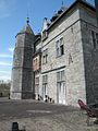 Castle of Chimay ext 02.JPG