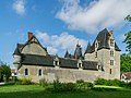 Castle of Fougeres-sur-Bievre 04.jpg
