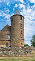 Castle of Onet-le-Chateau 19.jpg