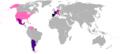 Català al món per nombre de parlants.png
