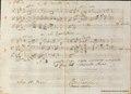 Catalogue autographe de Boccherini envoyé à Pleyel en 1796.pdf