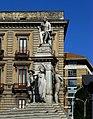 Catania - Monumento a Vincenzo Bellini - panoramio.jpg