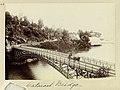 Cataract Bridge, Launceston (36298940886).jpg