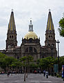 Catedral Gdl-8.jpg