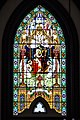 Catedral Metropolitana de Vitória Espírito Santo Window 2019-3828.jpg