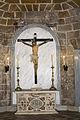 Catedral de Cádiz-Christo-201190913.jpg