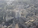 Catedral de Girona -from hot air balloon.jpg