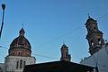 Catedral de Tampico de Nuestra Señora de la Concepción.016.JPG