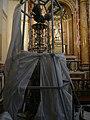Catedral de València P1130874.JPG