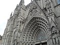 Catedral de barcelona - panoramio (2).jpg