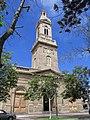 Catedral de la Serena. - panoramio.jpg