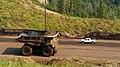Caterpillar 797 Mining Truck (14745198060).jpg