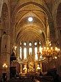 Cathédrale Saint-Nazaire (ancienne) Interior.jpg