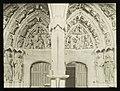 Cathédrale Sainte-Marie de Bayonne - J-A Brutails - Université Bordeaux Montaigne - 2488.jpg