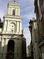 Cathédrale d'Auch.jpg