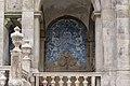 Cathédrale de Porto, Porto, Portugal (48029777533).jpg