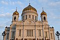 Cathedral of Christ the Saviour, Moscow, Russia.jpg