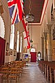 Cathedral of the Holy Trinity southern aisle 2.jpg