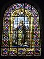 Cathedrale Montauban77.jpg