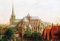 Cathedrale de Cambrai.jpg