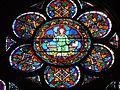 Cathedrale nd paris vitraux120.jpg