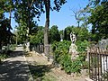 Catholic cemetery, Odessa2.jpg