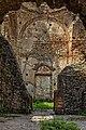 Cattedrale San Domenico 2.jpg