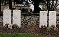 Catterick Bridge explosion graves.jpg