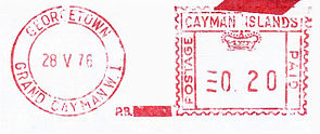 Cayman Islands stamp type 2A.jpg