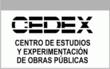 Cedex-logo.png