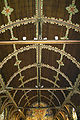 Ceiling of the main nave.jpg