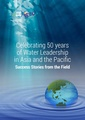Celebrating 50 Years of Water Leadership in Asia and the Pacific.pdf