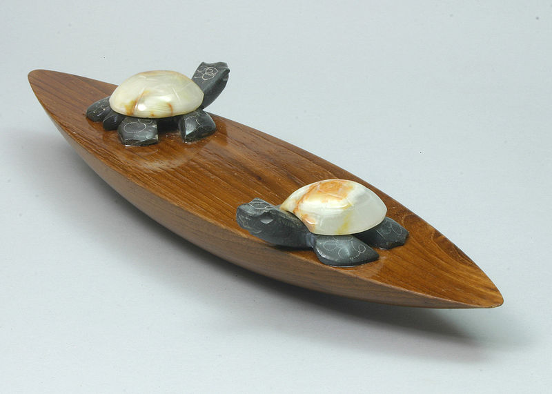 Celt with weights of gemstone turtles-01.jpg