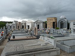 Cementerio de Mingorrubio, El Pardo (Madrid) (004).jpg