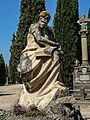 Cementerio de Torrero-Zaragoza - P1410277.jpg