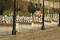 Cementerio de los Mártires de Paracuellos (9).jpg