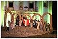 Cenas de Cristo 2012 (7047646591).jpg