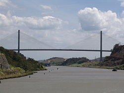 Centennial Bridge in Panama.JPG