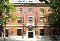 Center for Jewish History NYC.jpg
