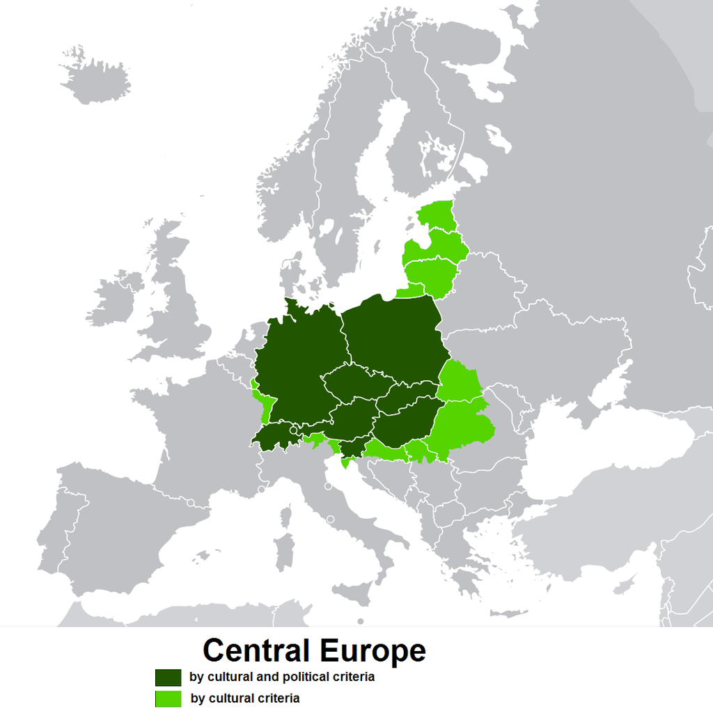 1024px-CentralEurope.png