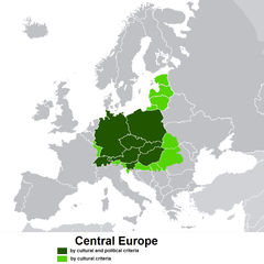 CentralEurope.png