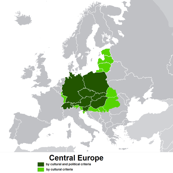 Dosya:CentralEurope.png