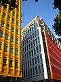 CentralSaintGiles-London-RenzoPiano-6.jpg