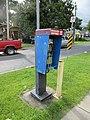 Central Avenue Old Jefferson Louisiana Pay Phone.jpg