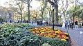Central Park, New York, NY, USA - panoramio (140).jpg