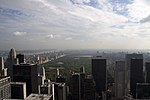Central Park from the Top of the Rock 1 (4693126066).jpg