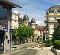 Centre d'Oyonnax.jpg